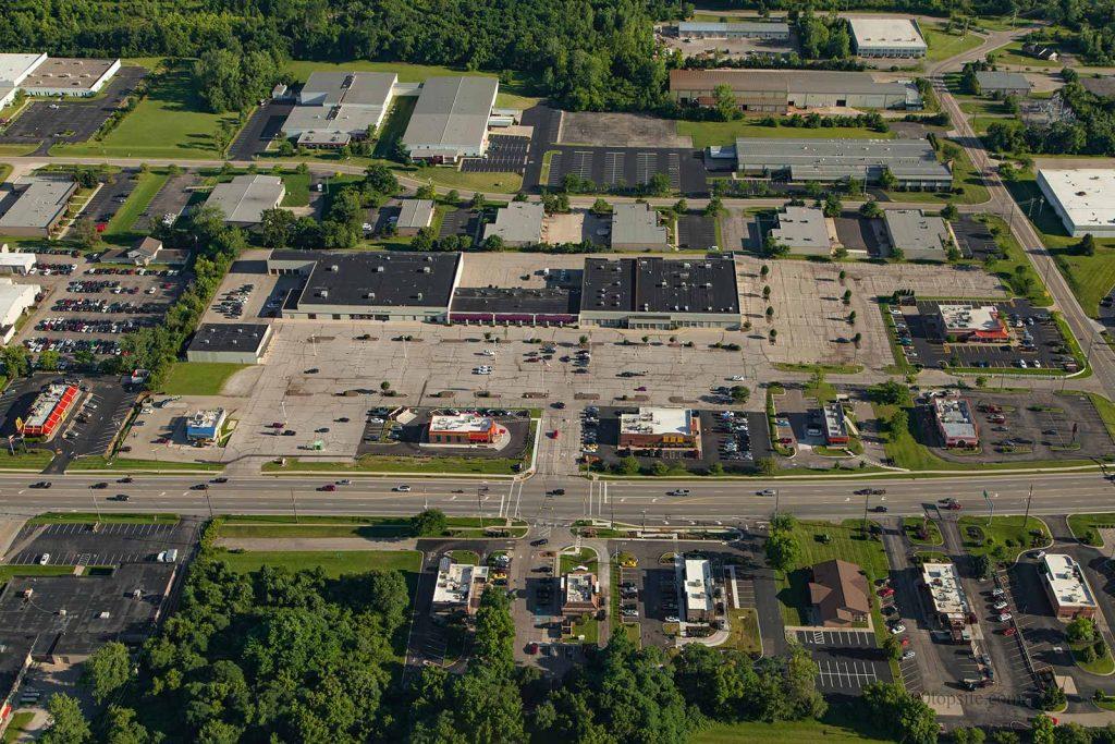 Midway-plaza-springboro-ohio